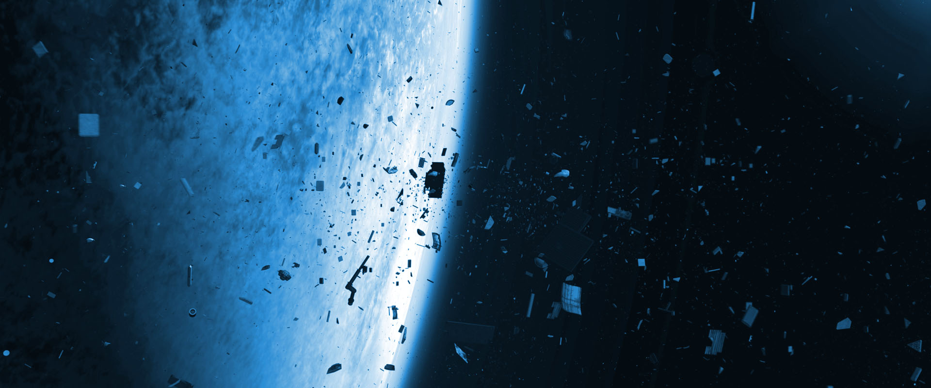 spacecraft in space - photo #47
