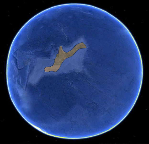 en33-earths-supercontinents_11