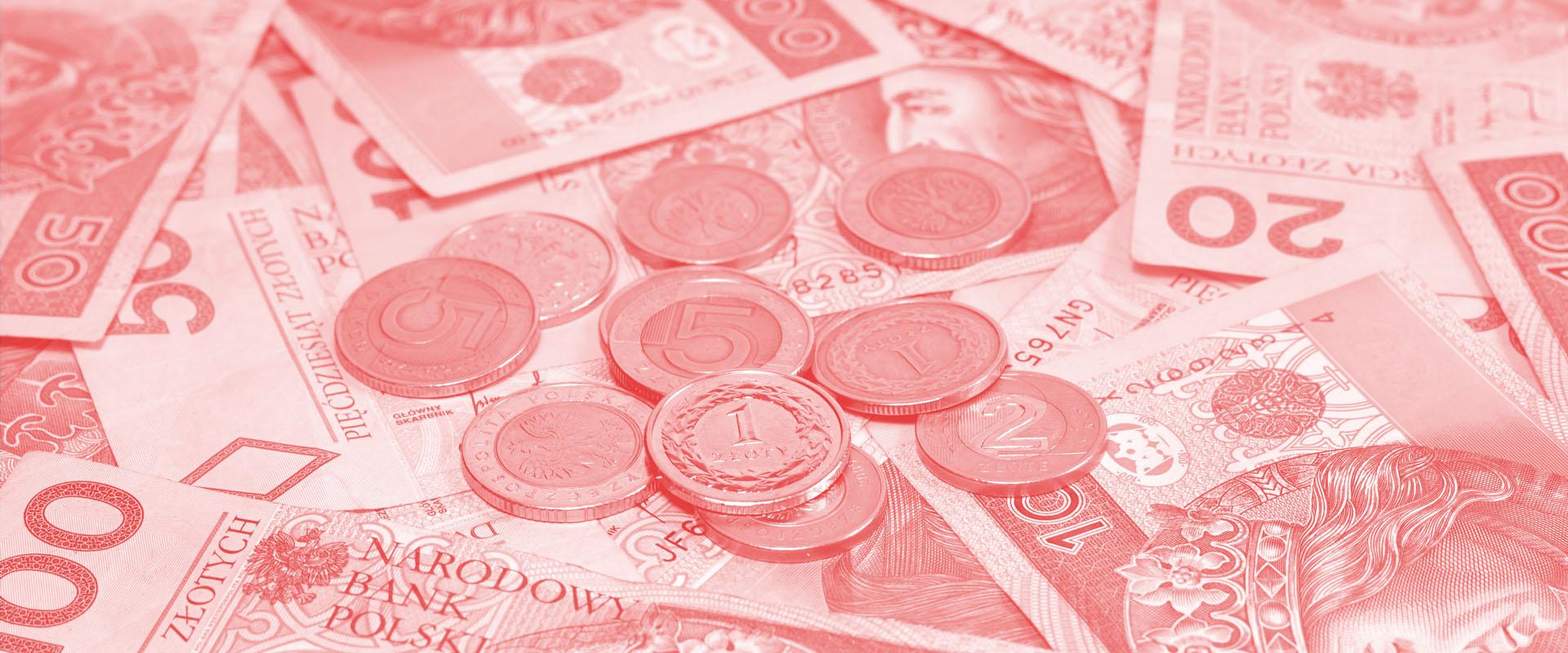 Polish zoty symbol the dialogue buycottarizona Image collections