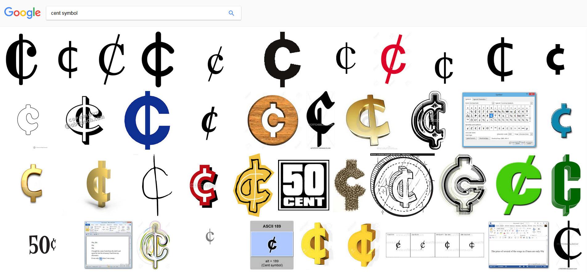 Polish zoty symbol the dialogue en61 polish zoty symbol14 buycottarizona Image collections
