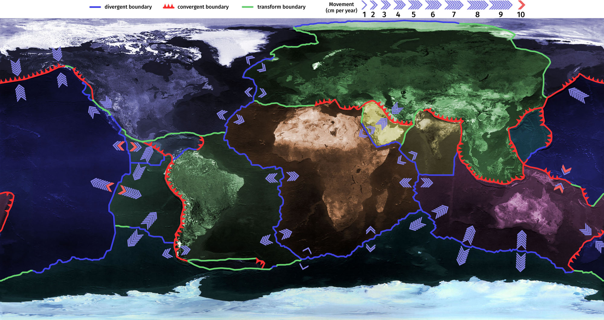 en66-how-plate-tectonics-is-connected-with-life-on-the-planet_10