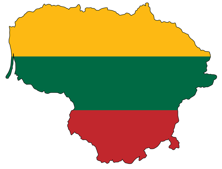 en69-flag-of-lithuania-on-the-way-to-the-formation-of-lithuanian-statehood_02