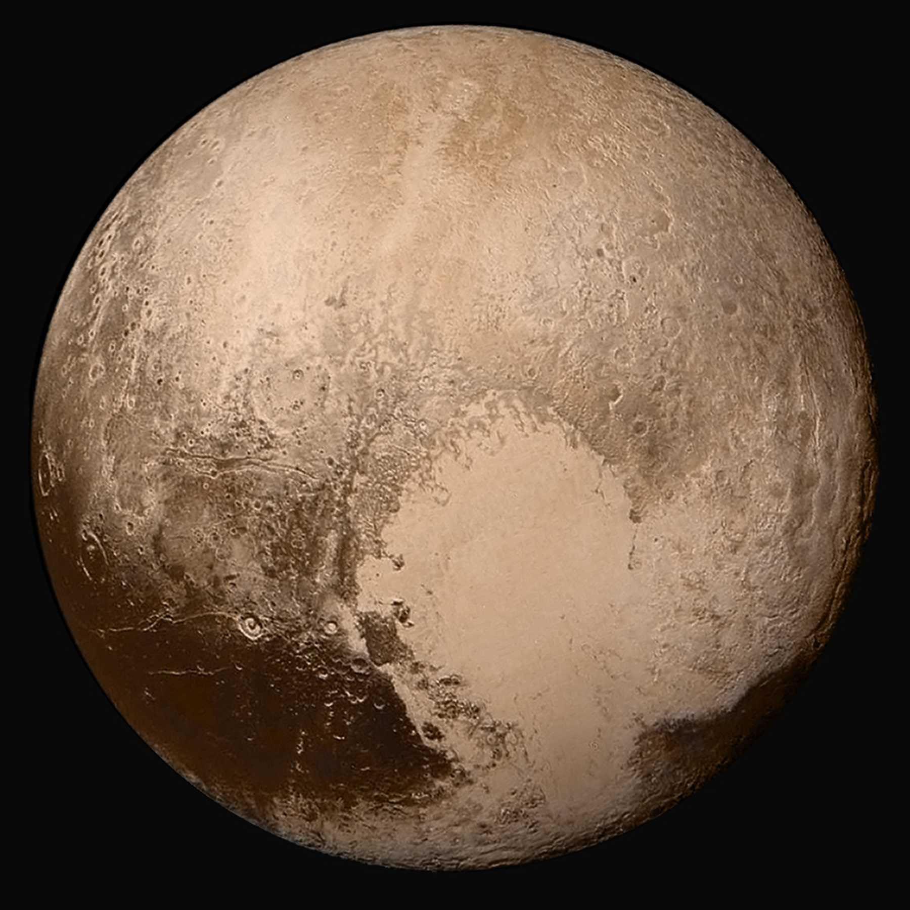 en10-exploring-the-solar-system_03