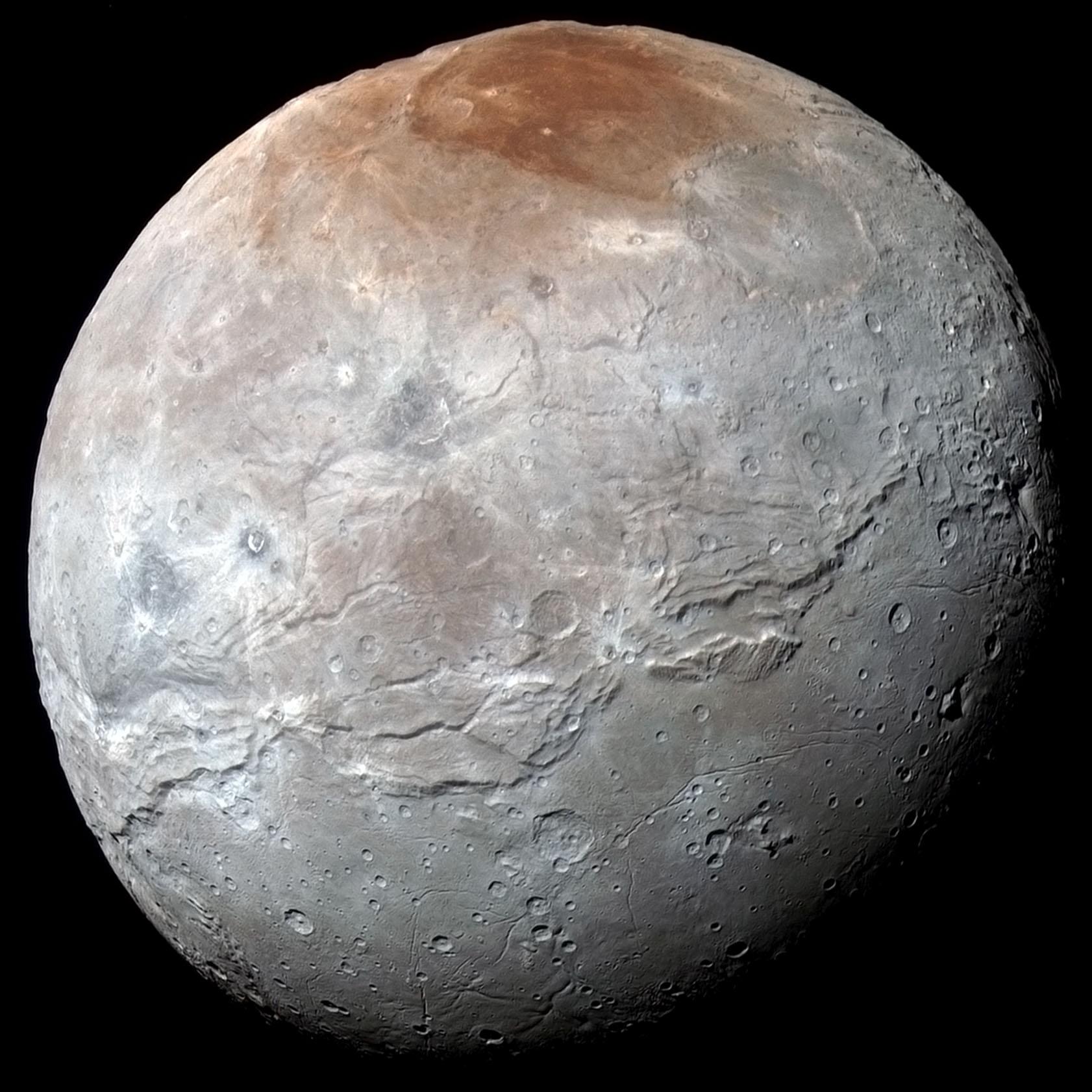 en10-exploring-the-solar-system_04