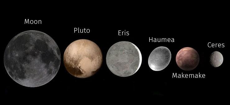 en10-exploring-the-solar-system_06