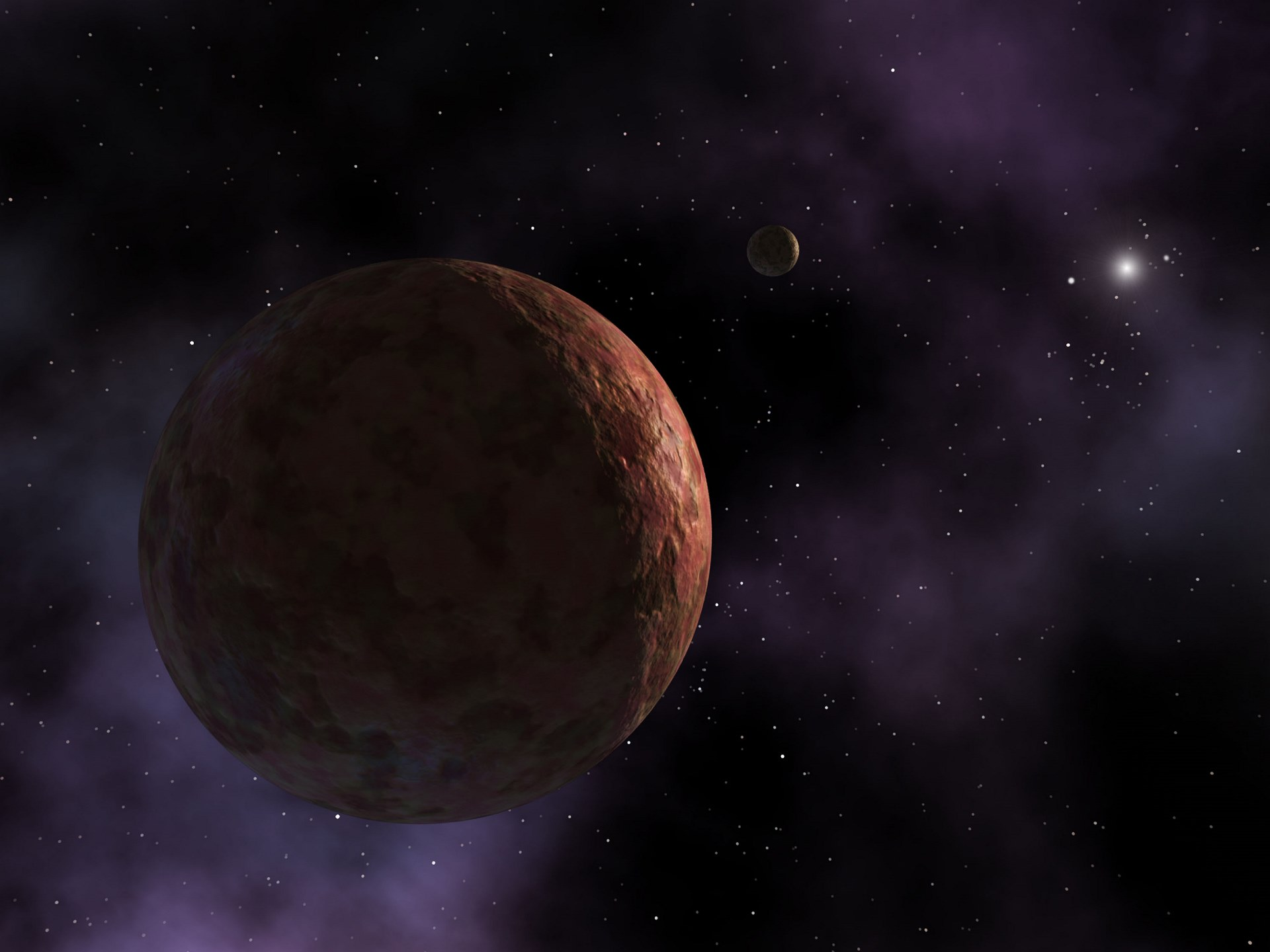 en10-exploring-the-solar-system_07