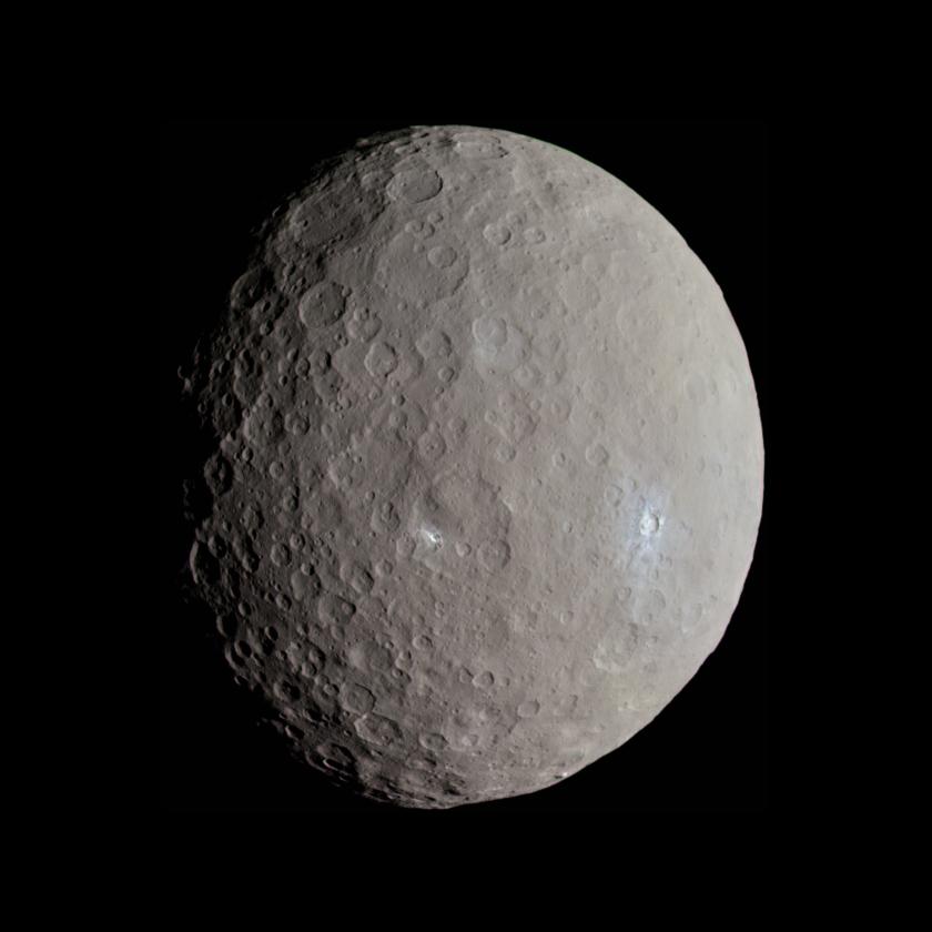 en10-exploring-the-solar-system_12