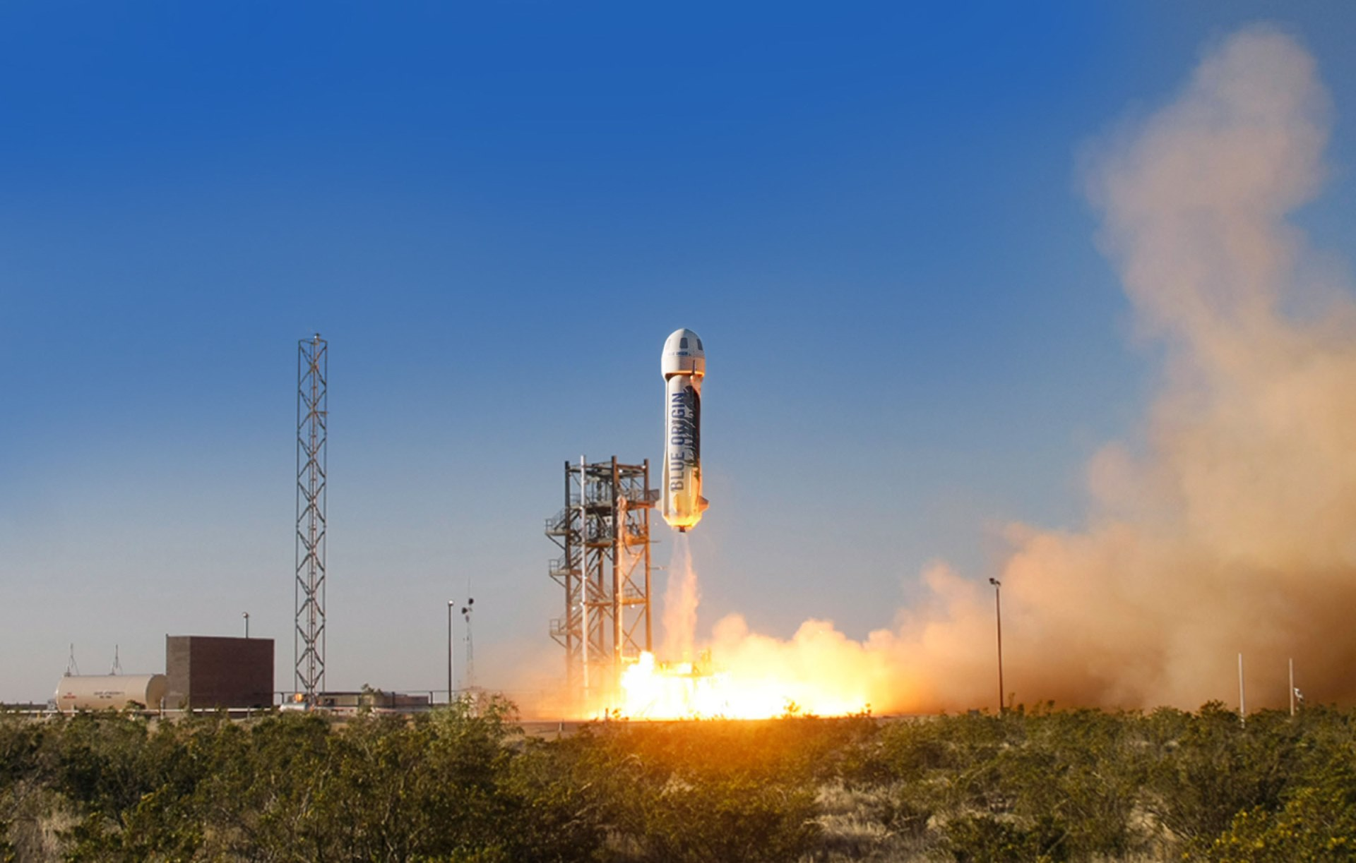 en5-spacexs-first-steps-in-conquering-mars_06