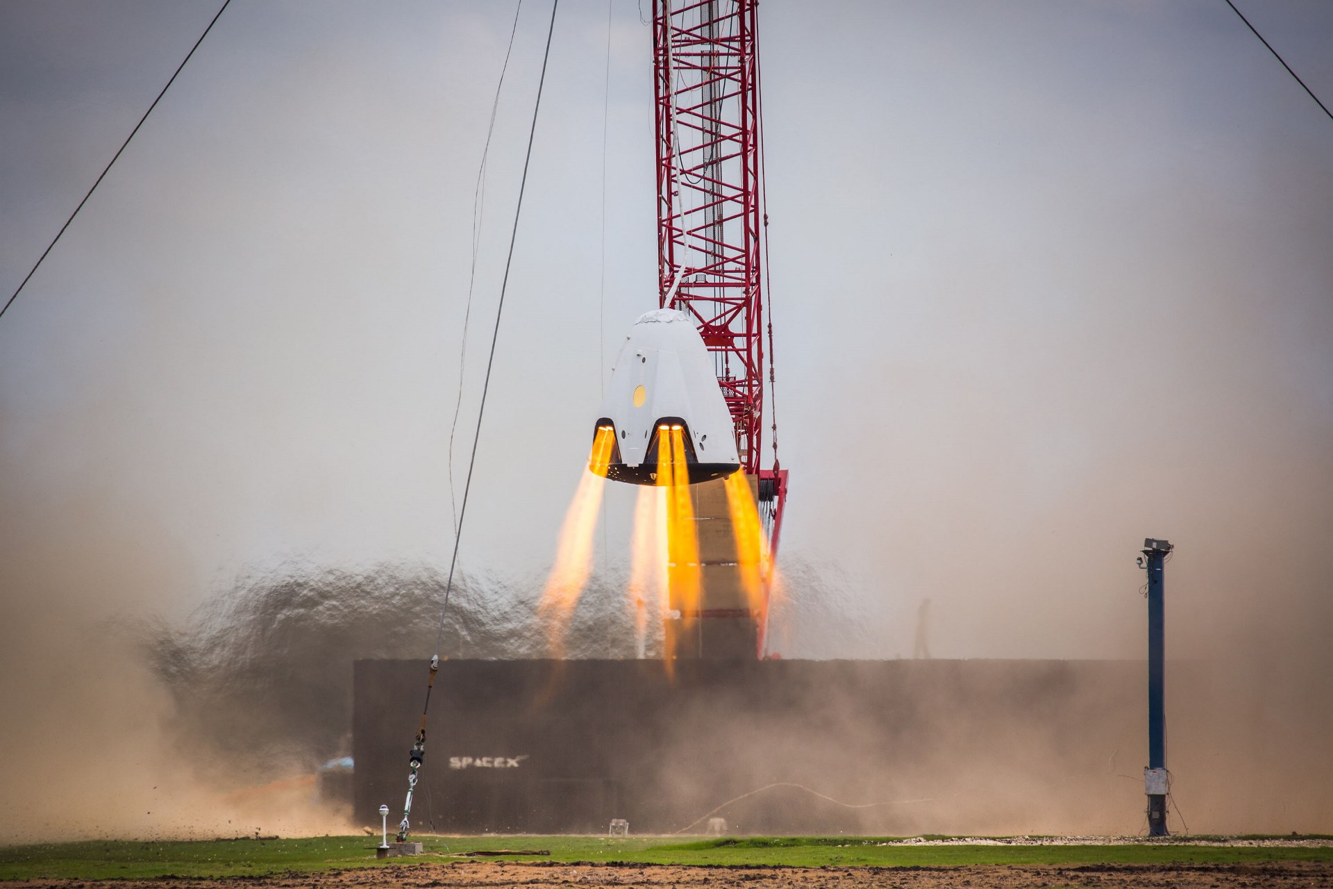 en5-spacexs-first-steps-in-conquering-mars_14