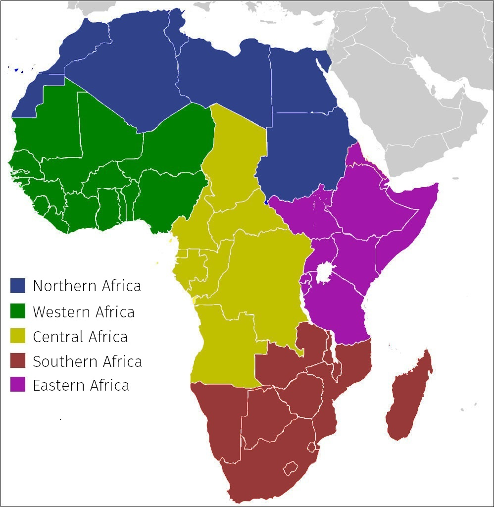 en9-the-amazing-diversity-of-african-flags_02