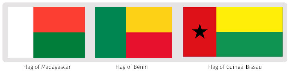 en9-the-amazing-diversity-of-african-flags_04