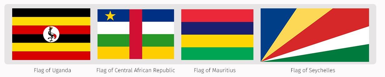 en9-the-amazing-diversity-of-african-flags_10