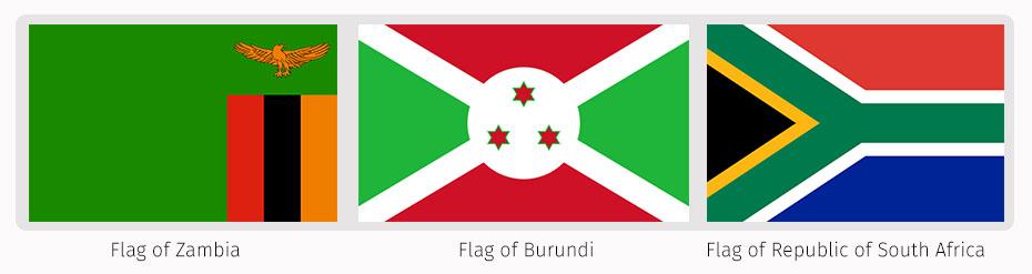 en9-the-amazing-diversity-of-african-flags_13
