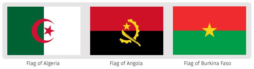 en9-the-amazing-diversity-of-african-flags_15