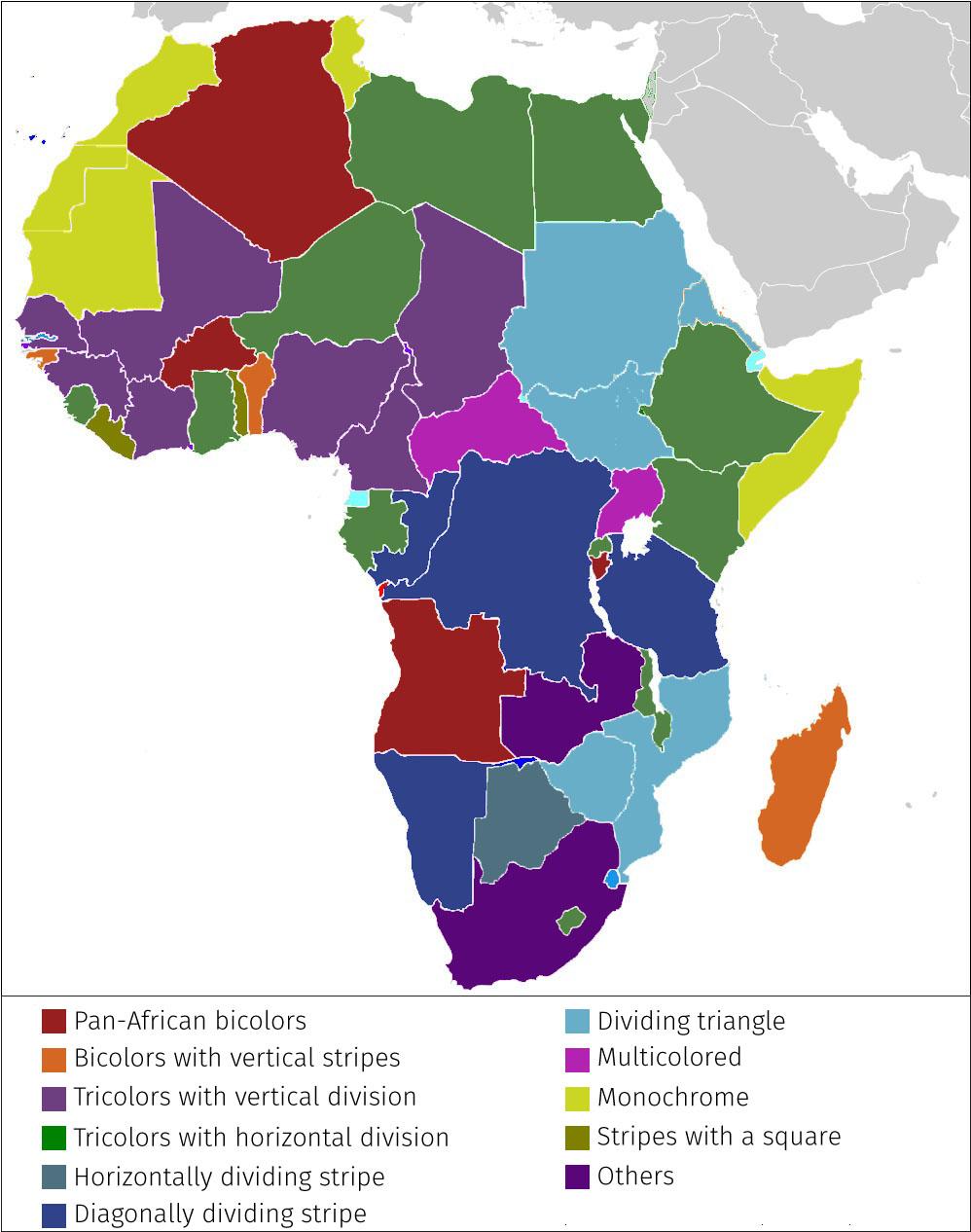 en9-the-amazing-diversity-of-african-flags_17
