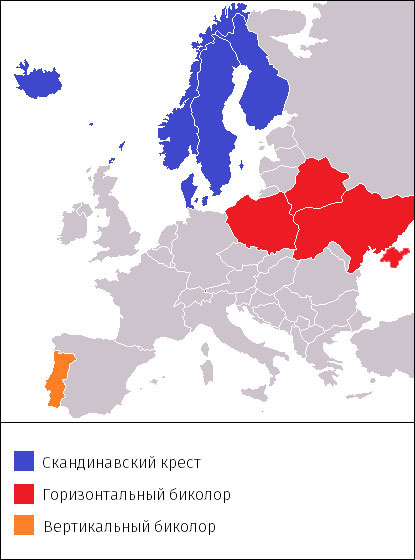 ru4-nestandartnyj-vzgljad-na-kartu-еvropy_13