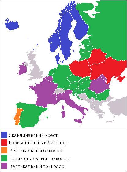 ru4-nestandartnyj-vzgljad-na-kartu-еvropy_18