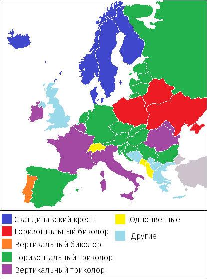 ru4-nestandartnyj-vzgljad-na-kartu-еvropy_22
