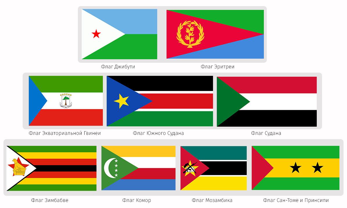 ru9-udivitel'noe-raznoobrazie-afrikanskih-flagov_07