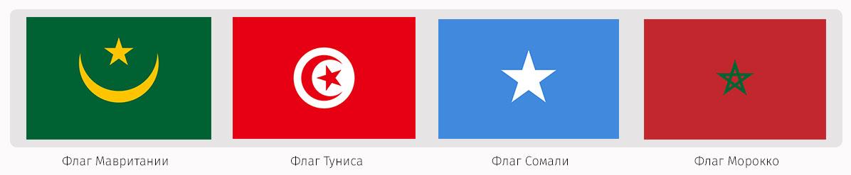 ru9-udivitel'noe-raznoobrazie-afrikanskih-flagov_11