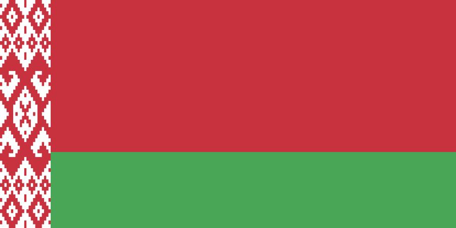ua4-nestandartneyi-pogliad-na-kartu-evropi_09