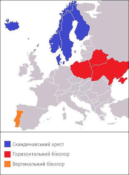 ua4-nestandartneyi-pogliad-na-kartu-evropi_13