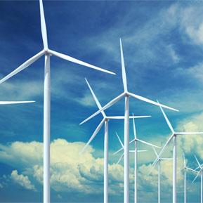 en16-wind-power-in-belarus_small