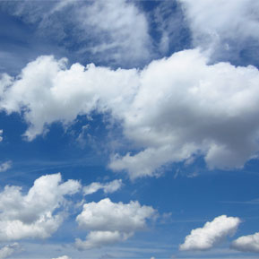 en19-games-in-the-clouds_small