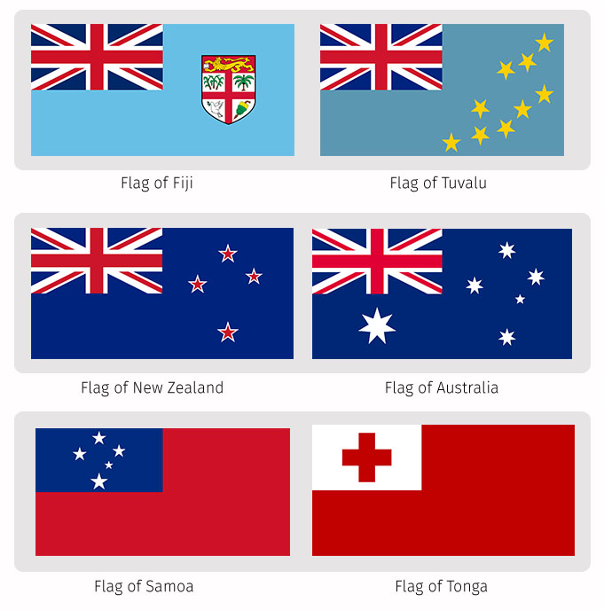en20-oceania-flags-in-the-symbolism-of-the-island-nations_03