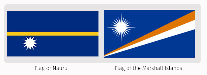 en20-oceania-flags-in-the-symbolism-of-the-island-nations_05