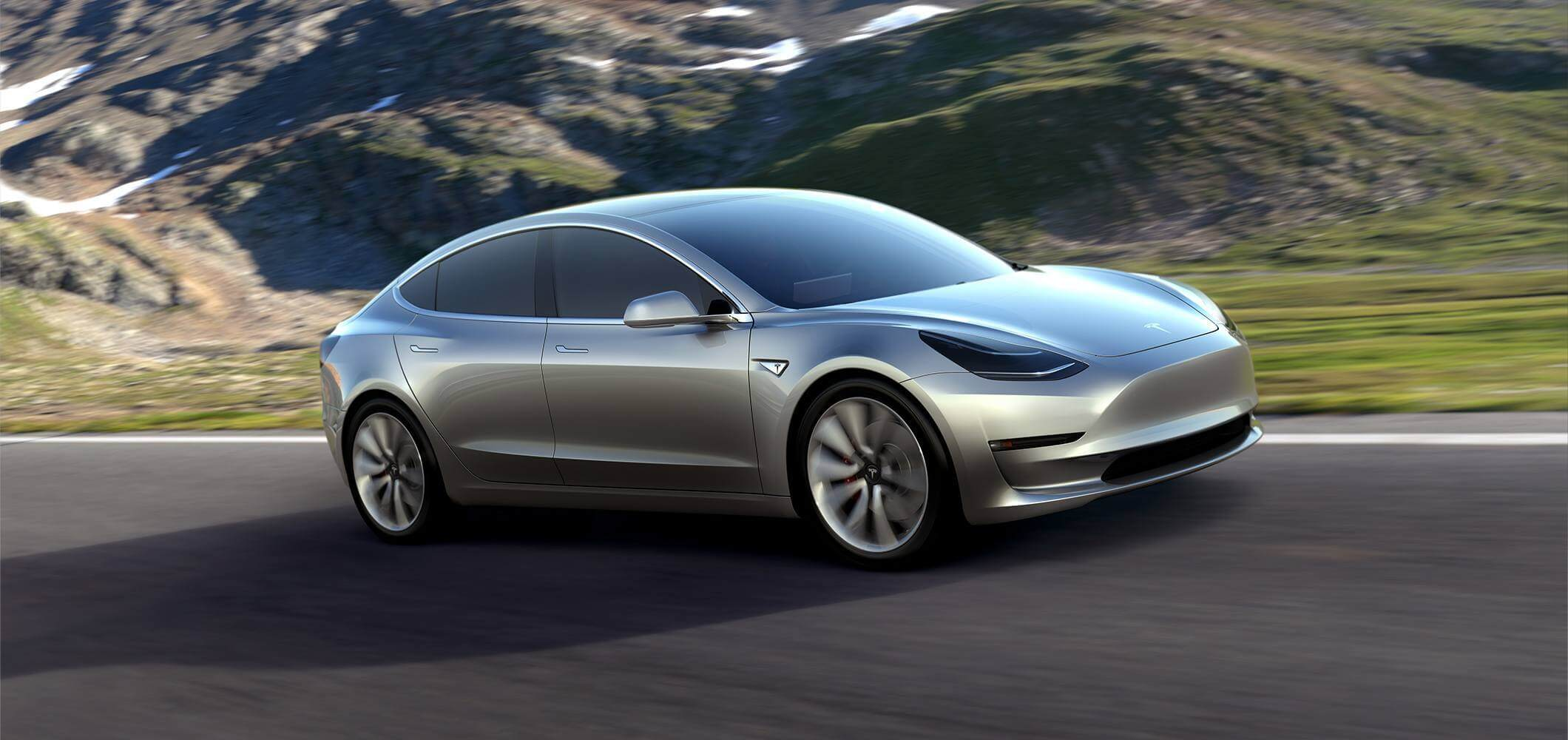 en21-tesla-cars-evolution_11