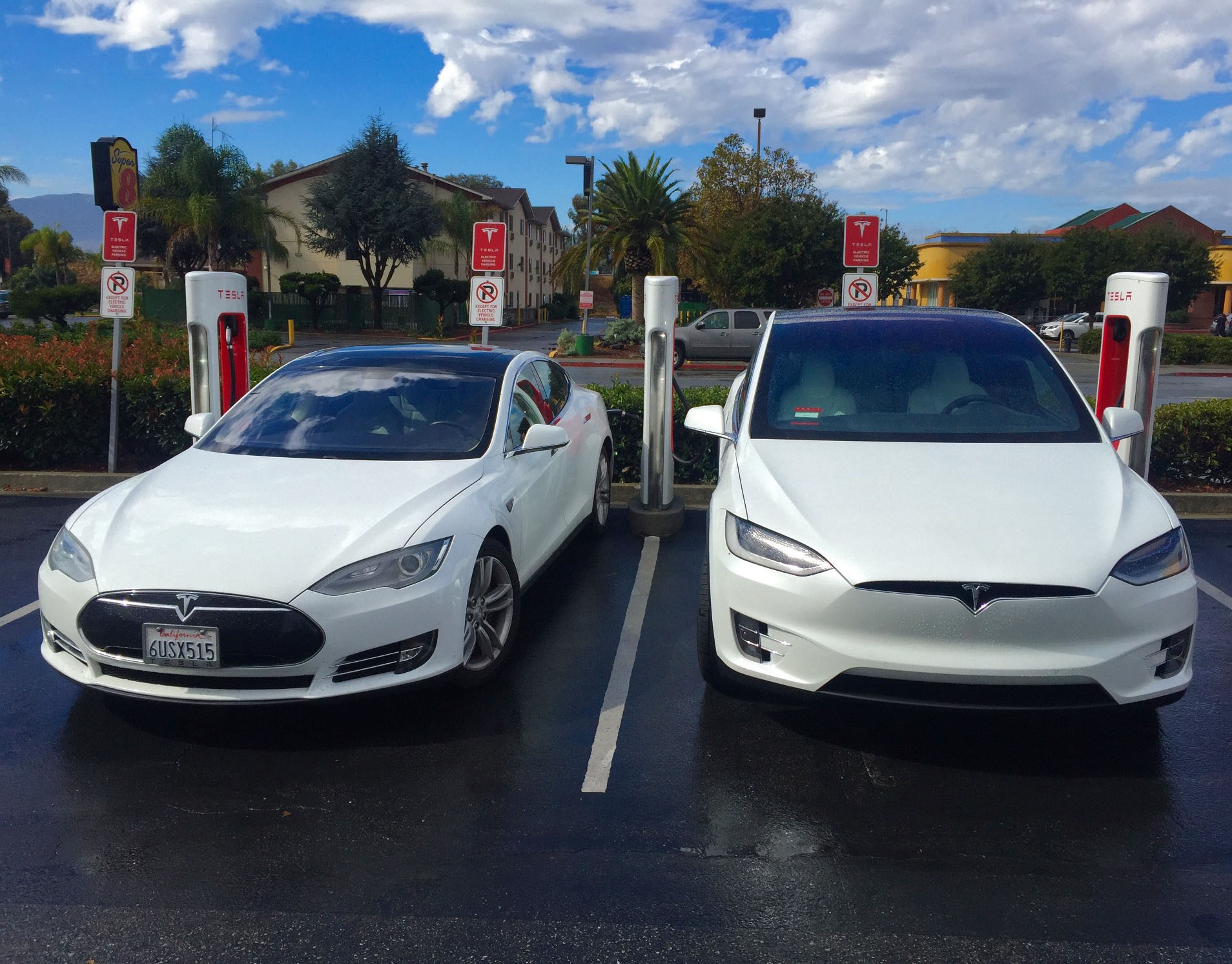 en21-tesla-cars-evolution_12