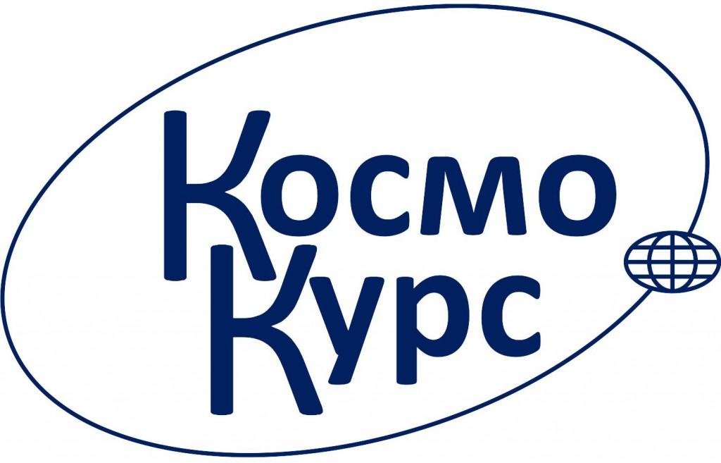 ru23-pervoprohodcy-chastnoj-kosmonavtiki-v-rossii-kosmokurs_03