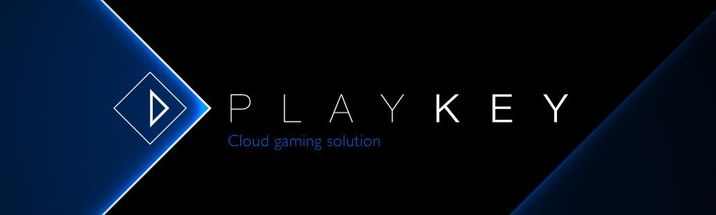 ru24-igry-v-oblakah-playkey_03