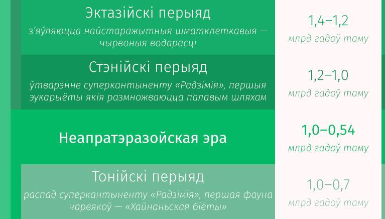 by33-superkantynenty-ziamli_16