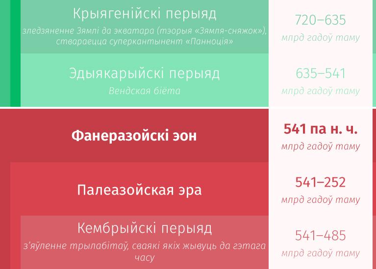 by33-superkantynenty-ziamli_18