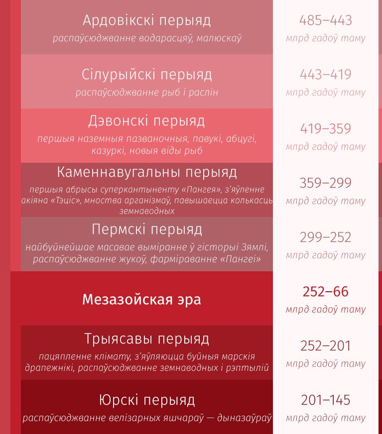 by33-superkantynenty-ziamli_20