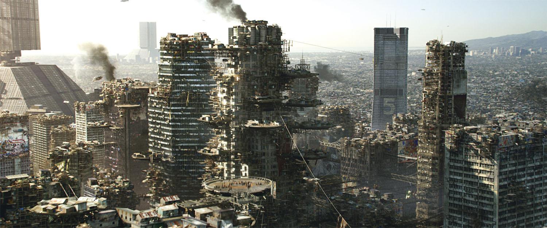 en26-city-of-the-future_06