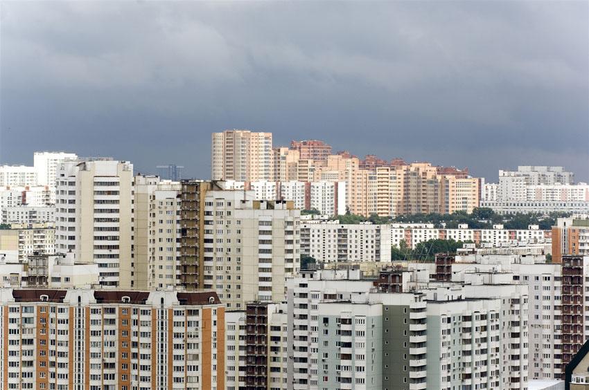 en26-city-of-the-future_14