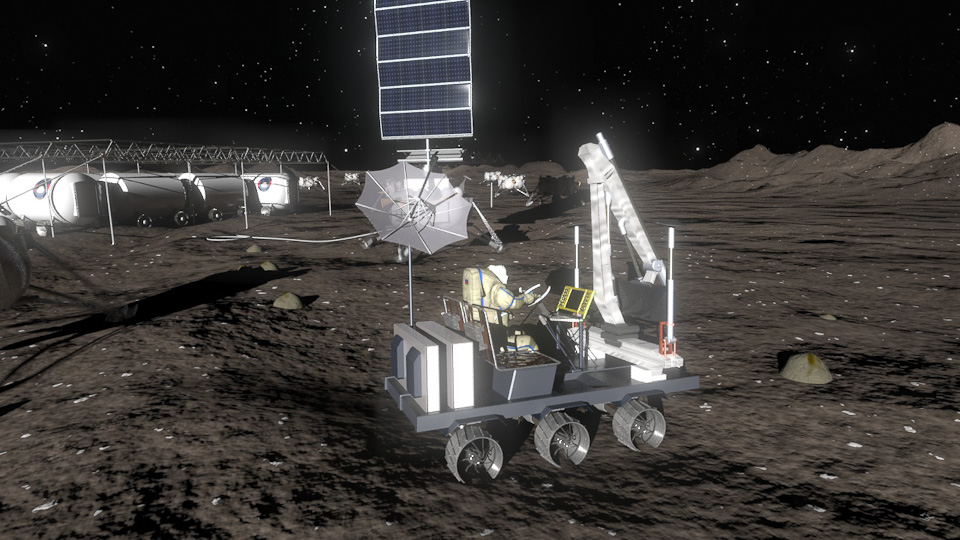 en27-pioneers-of-private-astronautics-in-russia-lin-industrial_08