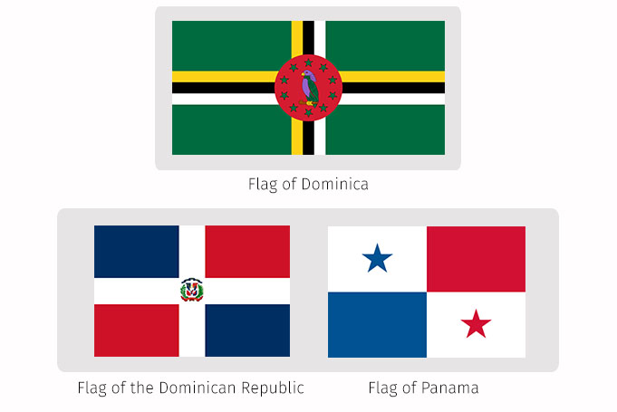en31-north-american-flags-differentiation_03