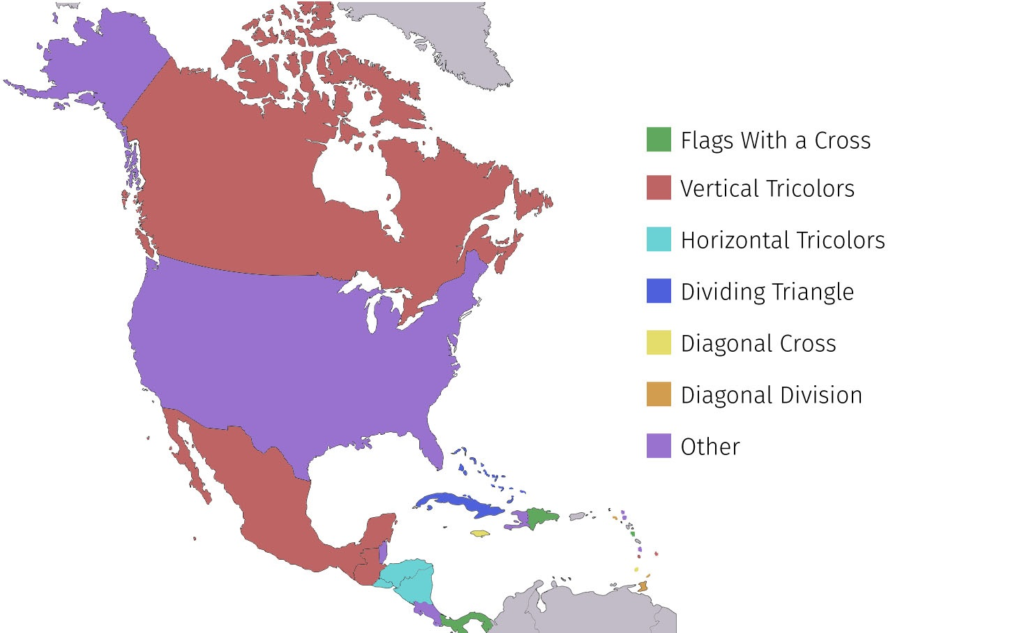 en31-north-american-flags-differentiation_15