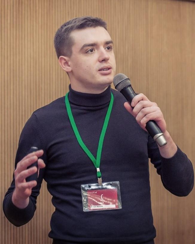 en32-pioneers-of-private-astronautics-in-russia-quazar-space_02