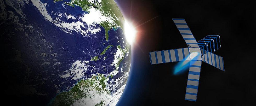 en32-pioneers-of-private-astronautics-in-russia-quazar-space_04