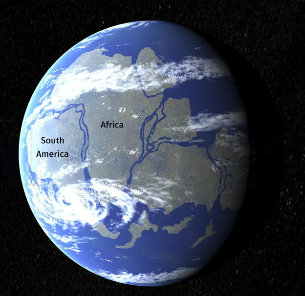en33-earths-supercontinents_19
