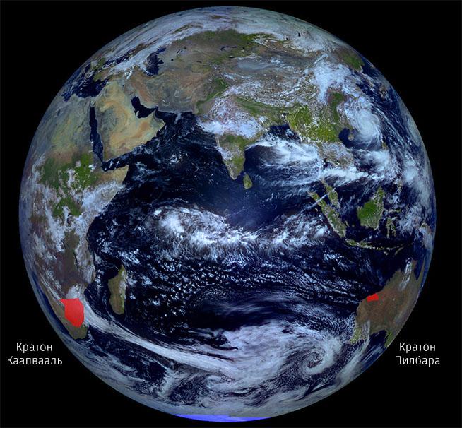 ru33-superkontinenty-zemli_10