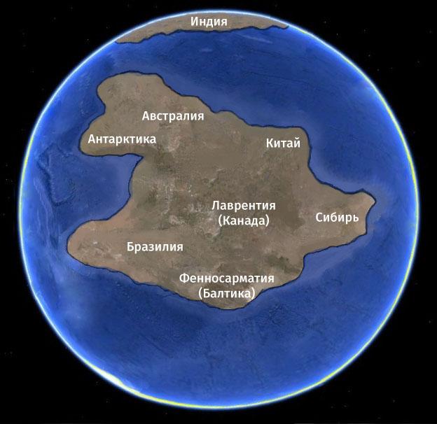 ru33-superkontinenty-zemli_13