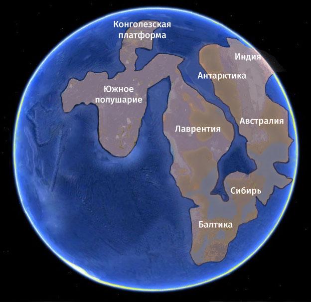 ru33-superkontinenty-zemli_15