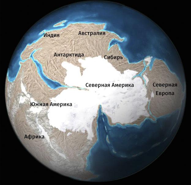 ru33-superkontinenty-zemli_17