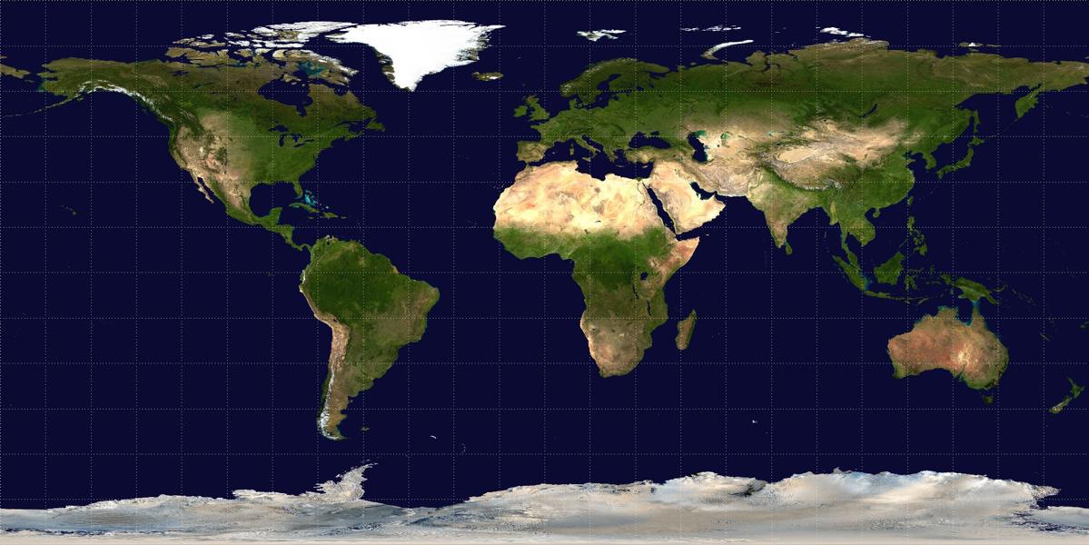 ru33-superkontinenty-zemli_2